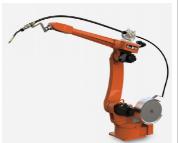 焊接机器ren/上海ao门英皇app焊接科技you限公司